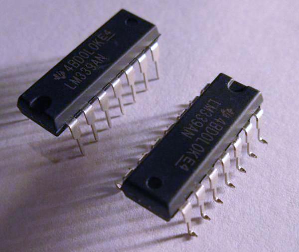 souder un composant traversant en cms 0