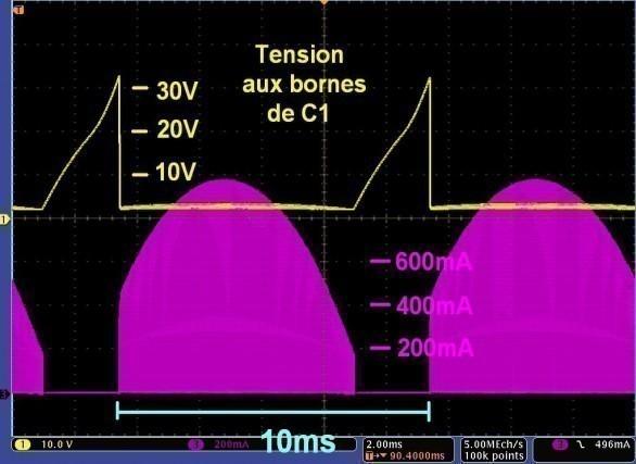 transformateur electronique 12v fonctionnement 2