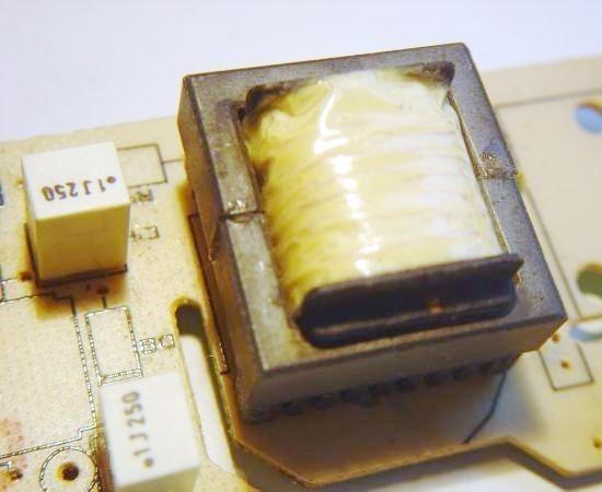 transformateur electronique 12v introduction 4