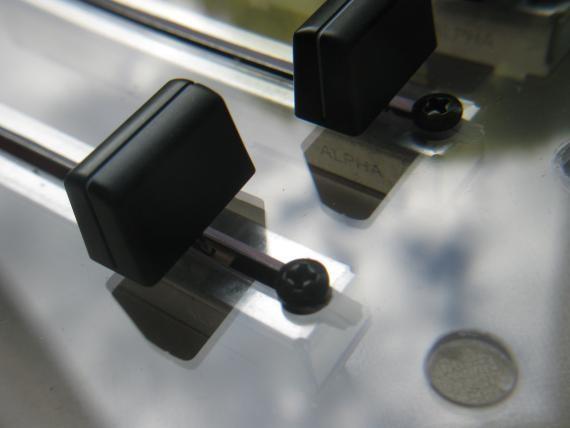 variateur de lumiere 3 x 2000w schema 6