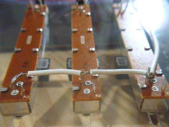 variateur de lumiere 3 x 2000w schema 7