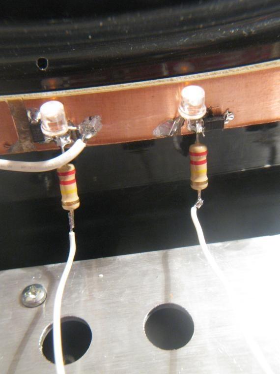 variateur de lumiere 3 x 2000w schema 9