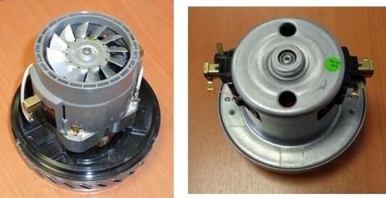 variateur de vitesse pour moteur secteur 230v 16a 1