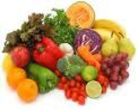 12 fruits et legumes a preferer bio 0