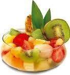 12 fruits et legumes pas forcement bio 0