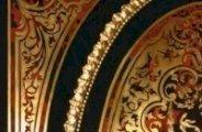 Etude des styles des meubles: le style Louis XIV
