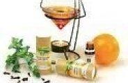 Les huiles essentielles et leurs vertues