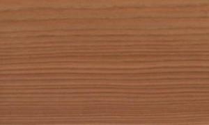 Bois homogène, bois hétérogène