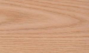bois homogene bois heterogene 1
