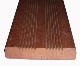 choisir un bois pour une terrasse 1