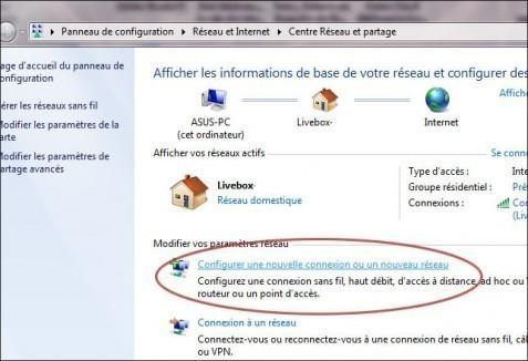 copier fichier ipa sur iphone 3