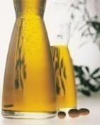 Enlever et nettoyer une tache d'huile