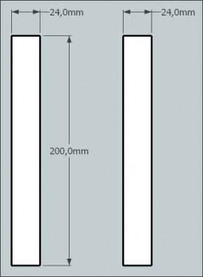 fabriquer un noeud du diable casse tete en bois 2
