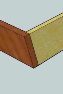 l assemblage a plat joint theorie 0