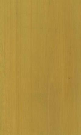 Les bois: l'Amarello ou Pau Amarello