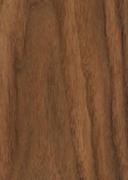 Les bois: le Noyer