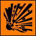 les pictogrammes de securite 1