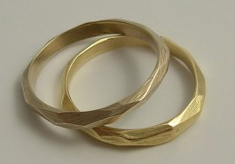 nettoyer des bijoux en or 0