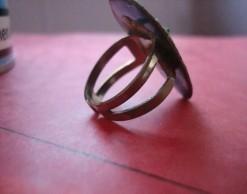 Une bijou qui déteint sur votre peau?