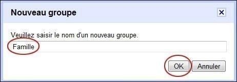 creer et gerer vos contacts sur gmail 3