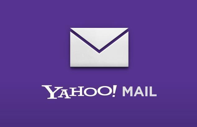 Créer une boîte mail Yahoo