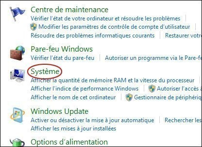 desactiver l animation des fenetres sur windows 7 2