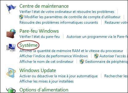 desactiver l animation des fenetres sur windows 7 2
