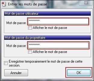 proteger par mot de passe un fichier pdf 5
