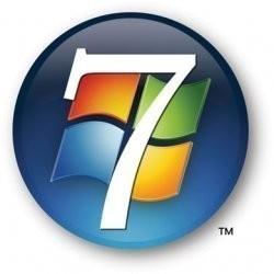 Verrouiller sa session sur Windows 7