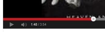 Visionner une vidéo Youtube à partir d'un moment précis