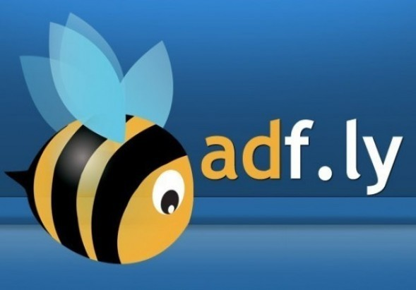 Comment supprimer adf.ly