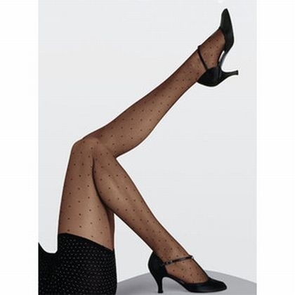 des collants plus resistants 0