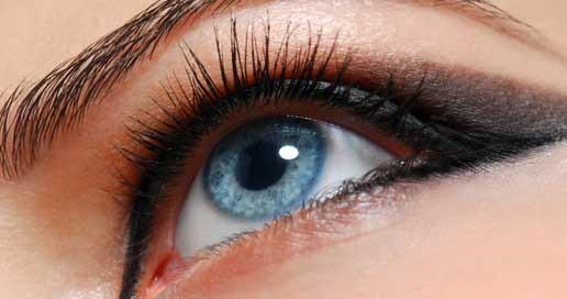prenez soin de vos yeux 0