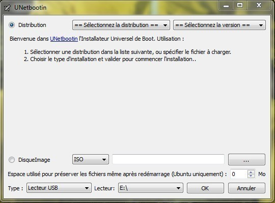 installer linux debian 7 wheezy sur pc ou vm 2