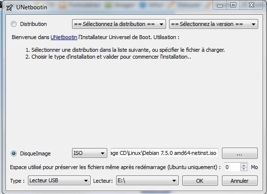 installer linux debian 7 wheezy sur pc ou vm 3