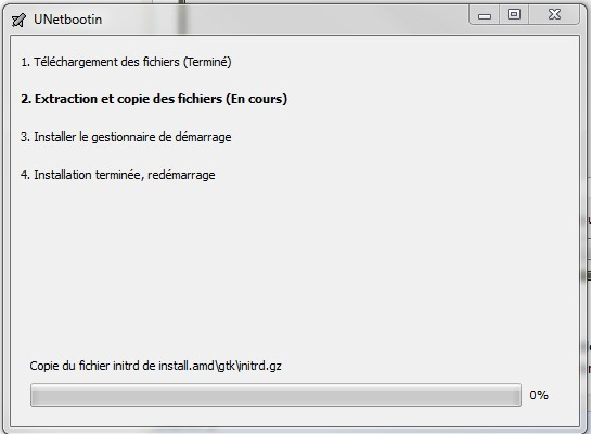 installer linux debian 7 wheezy sur pc ou vm 4
