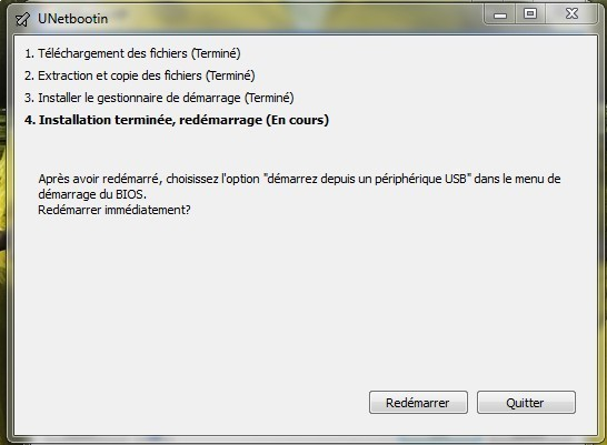 installer linux debian 7 wheezy sur pc ou vm 5