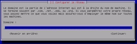 installer linux debian 7 wheezy sur pc ou vm 15