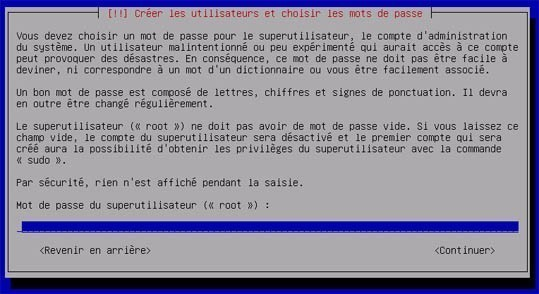 installer linux debian 7 wheezy sur pc ou vm 16