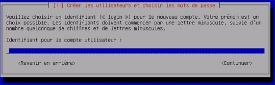 installer linux debian 7 wheezy sur pc ou vm 18