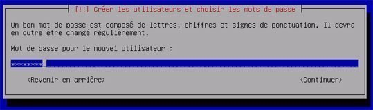 installer linux debian 7 wheezy sur pc ou vm 19