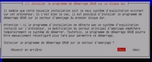 installer linux debian 7 wheezy sur pc ou vm 26
