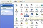 Définir une imprimante par défaut Windows XP