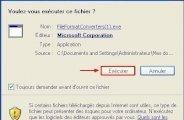 Ouvrir un docx sur une ancienne version d Office 0