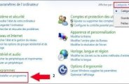 Comment changer d'antivirus