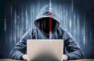 Comment devenir anonyme sur Internet