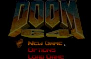 Comment jouer à Doom 64 sur PC