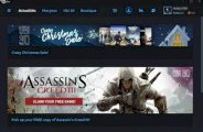 Comment réparer Uplay