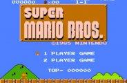 Emulateur Nintendo Nes PC