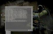 Les commandes console de base Counter Strike Source
